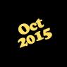 BNNM 2015 Badge