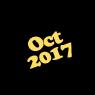 BNNM 2017 Badge